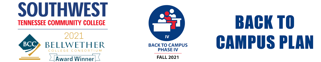 Swc Calendar 2021 Back to Campus Plan | 2020/2021 ACADEMIC CALENDAR