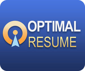 career services optimal resume