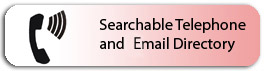 Searchable Telephone and E-mail Directory