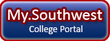 My Southwest College Portal