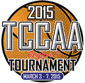2015 TCCAA/NJCAA REGION VII BASKETBALL TOURNAMENT at Southwest March 3-7