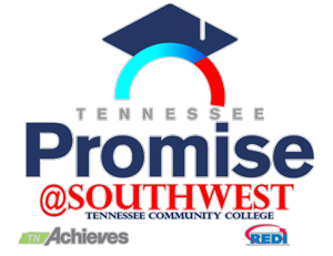 Tennessee Promise (TN Promise)